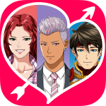 Download Lovestruck Choose Your Romance APK, APK MOD, Cheat