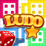Download Ludo Star King 1.0.4 APK, APK MOD, Ludo Star King Cheat