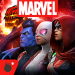 Download MARVEL Contest of Champions 18.1.0 APK, APK MOD, MARVEL Contest of Champions Cheat