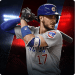 Download MLB TAP SPORTS BASEBALL 2018 1.2.1 APK, APK MOD, MLB TAP SPORTS BASEBALL 2018 Cheat