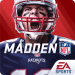 Download Madden NFL Football  APK, APK MOD, Madden NFL Football Cheat