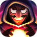 Download Magic Fight 5.0.4 APK, APK MOD, Magic Fight Cheat