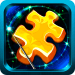 Download Magic Jigsaw Puzzles  APK, APK MOD, Magic Jigsaw Puzzles Cheat