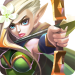 Download Magic Rush: Heroes  APK, APK MOD, Magic Rush: Heroes Cheat