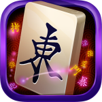 Download Mahjong Epic  APK, APK MOD, Mahjong Epic Cheat
