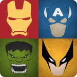 Download Marvel Quiz 1.5 APK, APK MOD, Marvel Quiz Cheat