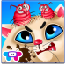 Download Messy Pet Mania: Mud Adventure APK, APK MOD, Cheat