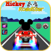 Download Mickey Race Roadster Adventure  APK, APK MOD, Mickey Race Roadster Adventure Cheat
