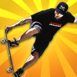 Download Mike V: Skateboard Party APK, APK MOD, Cheat