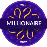 Download Millionaire 2018 – Trivia Quiz Online for Family 1.2.5 APK, APK MOD, Millionaire 2018 – Trivia Quiz Online for Family Cheat