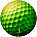 Download Mini Golf Arena 1.11 APK, APK MOD, Mini Golf Arena Cheat