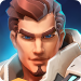 Download Mobile Battleground – Blitz 1.0.22 APK, APK MOD, Mobile Battleground – Blitz Cheat