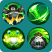 Download Mobile Legend Hero Quiz 3.11.7z APK, APK MOD, Mobile Legend Hero Quiz Cheat