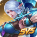 Download Mobile Legends: Bang Bang 1.2.88.2951 APK, APK MOD, Mobile Legends: Bang Bang Cheat