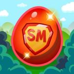 Download Moshi Monsters Egg Hunt  APK, APK MOD, Moshi Monsters Egg Hunt Cheat