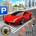 Download Multi Level Car Parking Adventure 1.0 APK, APK MOD, Multi Level Car Parking Adventure Cheat