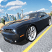Download Muscle Car Challenger  APK, APK MOD, Muscle Car Challenger Cheat