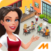 Download My Cafe: Recipes & Stories – World Cooking Game  APK, APK MOD, My Cafe: Recipes & Stories – World Cooking Game Cheat