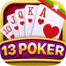 Download Myanmar 13 Poker APK, APK MOD, Cheat