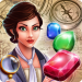 Download Mystery Match – Puzzle Adventure Match 3 APK, APK MOD, Cheat