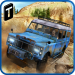 Download Offroad Driving Adventure 2016  APK, APK MOD, Offroad Driving Adventure 2016 Cheat