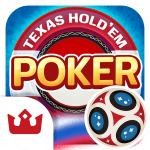 Download Online Poker – Texas Holdem APK, APK MOD, Cheat