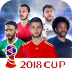 Download PRO Soccer Manager 2018 Cup  APK, APK MOD, PRO Soccer Manager 2018 Cup Cheat