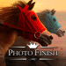 Download Photo Finish Horse Racing  APK, APK MOD, Photo Finish Horse Racing Cheat