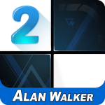 Download Piano Tiles 2™  APK, APK MOD, Piano Tiles 2™ Cheat