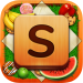 Download Piknik Slovo – Word Snack  APK, APK MOD, Piknik Slovo – Word Snack Cheat