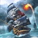 Download Pirate Round 1.7.0 APK, APK MOD, Pirate Round Cheat