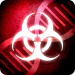 Download Plague Inc.  APK, APK MOD, Plague Inc. Cheat