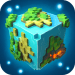 Download Planet of Cubes Survival Craft  APK, APK MOD, Planet of Cubes Survival Craft Cheat