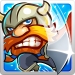 Download Pocket Heroes  APK, APK MOD, Pocket Heroes Cheat