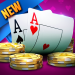 Download Poker Online: Free Texas Holdem Casino Card Games 1.01 APK, APK MOD, Poker Online: Free Texas Holdem Casino Card Games Cheat