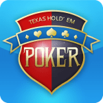 Download Poker USA HD  APK, APK MOD, Poker USA HD Cheat