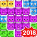 Download Pop Cat  APK, APK MOD, Pop Cat Cheat