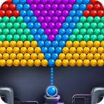 Download Power Pop Bubbles APK, APK MOD, Cheat