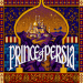 Download Prince Of Persia 1 0005/22.06.2018 APK, APK MOD, Prince Of Persia 1 Cheat