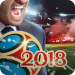 Download Pro 11 – Soccer Manager Game  APK, APK MOD, Pro 11 – Soccer Manager Game Cheat
