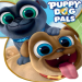 Download Puppy dog Pals 🐶 5.0.12 APK, APK MOD, Puppy dog Pals 🐶 Cheat