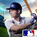 Download R.B.I. Baseball 17  APK, APK MOD, R.B.I. Baseball 17 Cheat