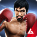 Download Real Boxing Manny Pacquiao  APK, APK MOD, Real Boxing Manny Pacquiao Cheat