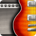 Download Real Guitar – Play the guitar never been so easy!  APK, APK MOD, Real Guitar – Play the guitar never been so easy! Cheat