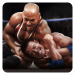 Download Real Wrestling 3D  APK, APK MOD, Real Wrestling 3D Cheat