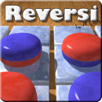 Download Reversi 1.6 APK, APK MOD, Reversi Cheat