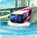 Download River bus driving tourist bus simulator 2018 1.5 APK, APK MOD, River bus driving tourist bus simulator 2018 Cheat