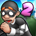 Download Robbery Bob 2: Double Trouble  APK, APK MOD, Robbery Bob 2: Double Trouble Cheat