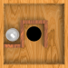 Download Roll Balls into a hole APK, APK MOD, Cheat