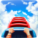 Download RollerCoaster Tycoon® 4 Mobile  APK, APK MOD, RollerCoaster Tycoon® 4 Mobile Cheat